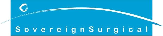Sovereign Surgical LLP